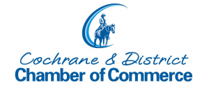 Cochrane & District Chamber of Commerce partners Partners Unknown