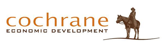 Cochrane Economic Develpment partners Partners cochrane economic development
