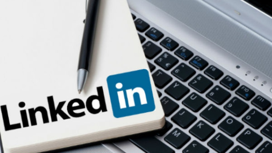 linkedin-adds-discovery-tools-for-influencers-network-50946b8a0c Why LinkedIn Can Be A Gold Mine for Business Why LinkedIn Can Be A Gold Mine for Business linkedin adds discovery tools for influencers network 50946b8a0c