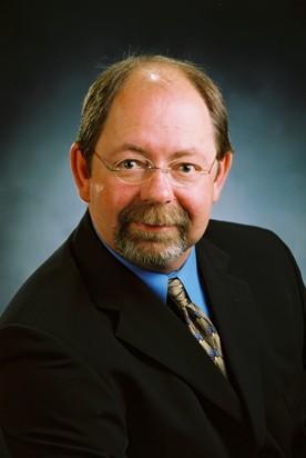Jim Messner