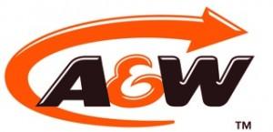 A&W Cochrane
